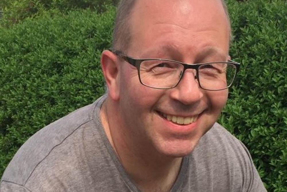Brian Fuglsang Andersen