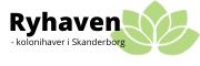 Kolonihaver | Skanderborg  | Ryhaven